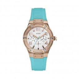 Dámské hodinky GUESS