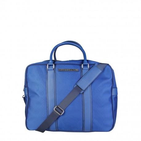 Cestovní taška Trussardi